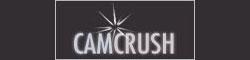 Cam Crush image