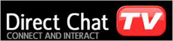 Direct Chat TV image