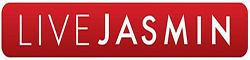 Live Jasmin image