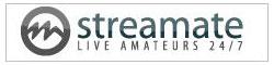 Streamate image