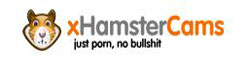 xHamster Cams image